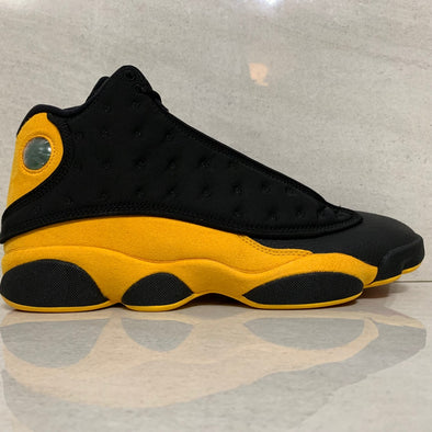 Air Jordan 13 XIII Retro Carmelo Anthony Class Of 2002 - 414571-035 - Men's Size 11.5/Size 12/Size 13/Size 14/Size 16
