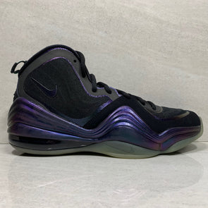 DS Nike Air Penny 5 V Invisibility Cloak Size 8.5
