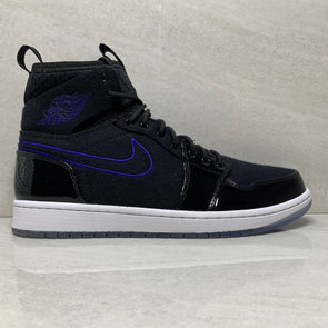 Air Jordan 1 I Retro Ultra High Space Jam Size 9.5 - 844700 002 - Men's Size 10.5