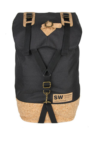 Britannia Backpack