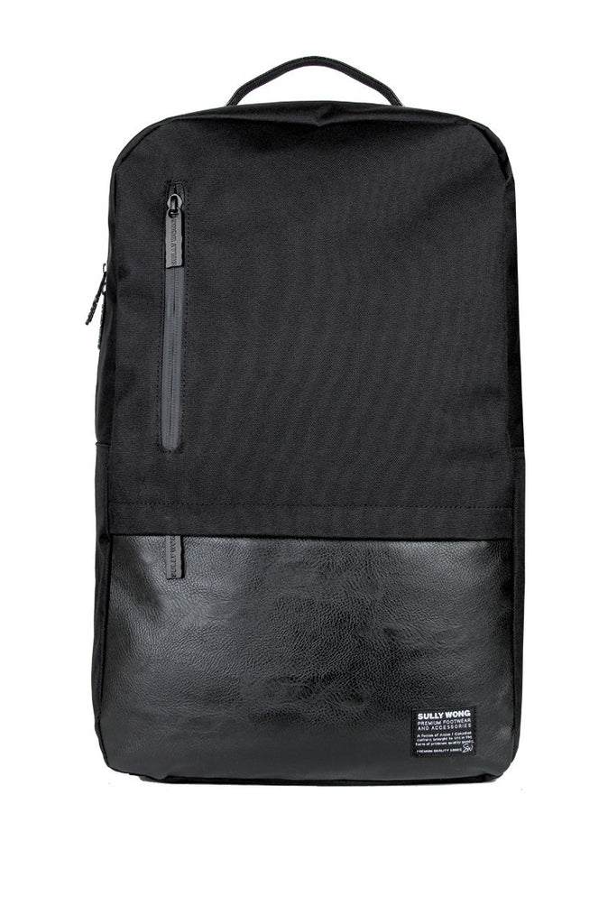 Courrier Backpack