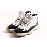 Air Jordan XI Retro -  Circa 2000