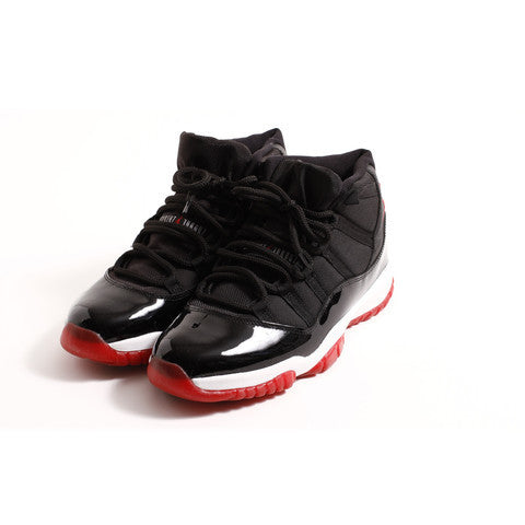 Air Jordan XI Retro -  Circa 2001