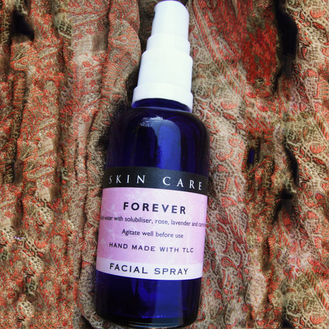 Forever Facial Spray