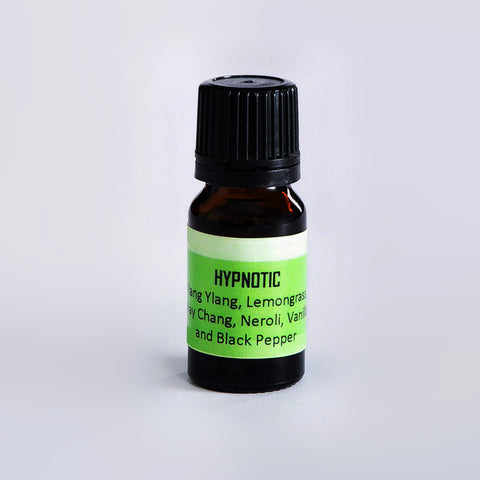 Hypnotic Essential Oil Blend