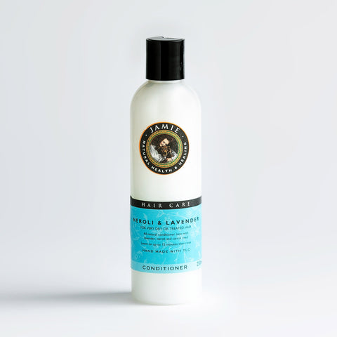 Neroli & Lavender Conditioner