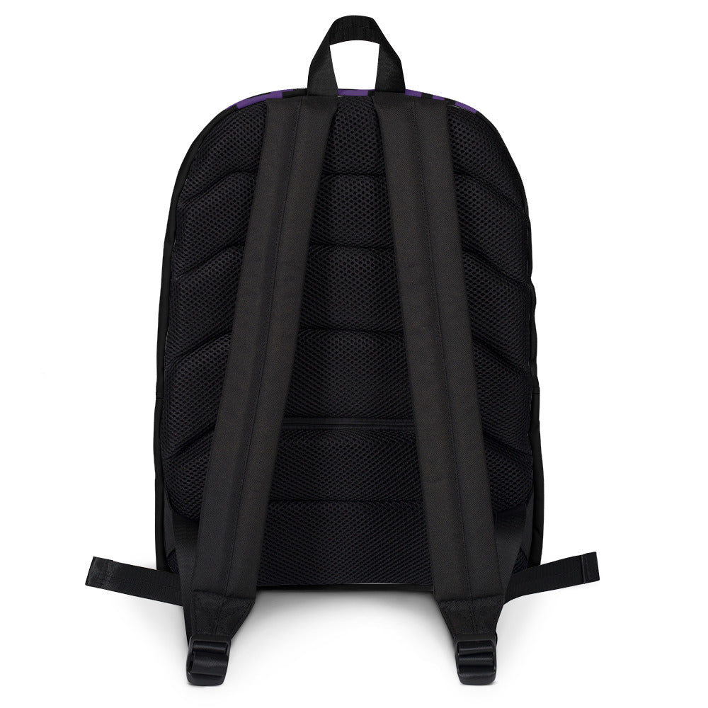 WCC Backpack