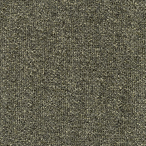 Carnegie Alex Color 836 Green Upholstery Fabric