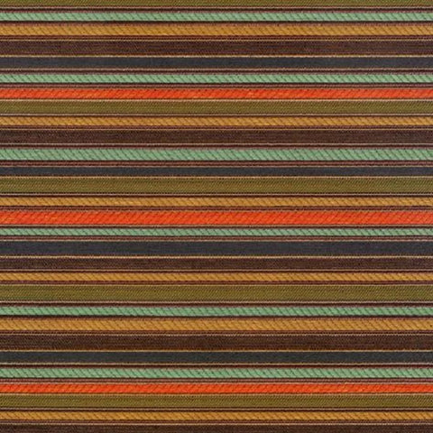 Brentano Voila Rainbows End Upholstery Fabric