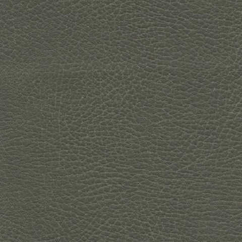 Ultraleather Brisa Distressed Pelt Brown Upholstery Vinyl