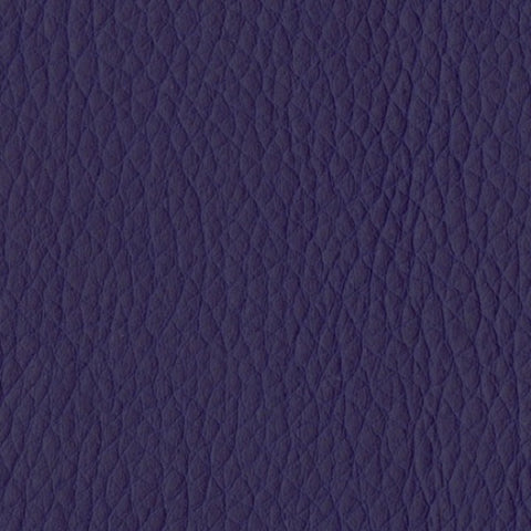 Designtex Friendly Faux Squid Purple Upholstery Vinyl