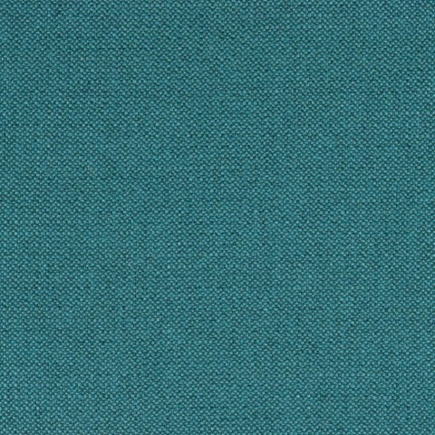 Designtex Rocket Carribean Blue Upholstery Fabric