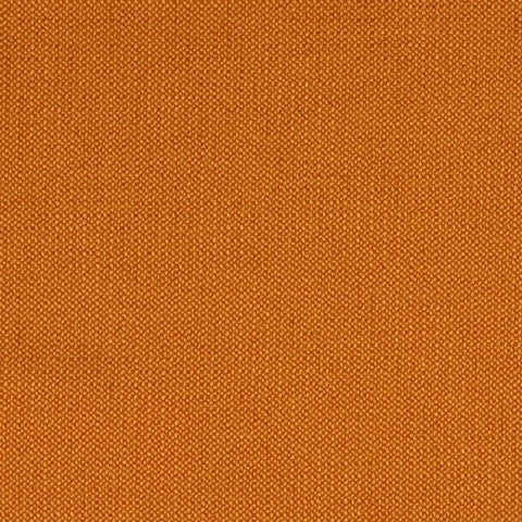 Designtex Rocket Carotene Orange Upholstery Fabric