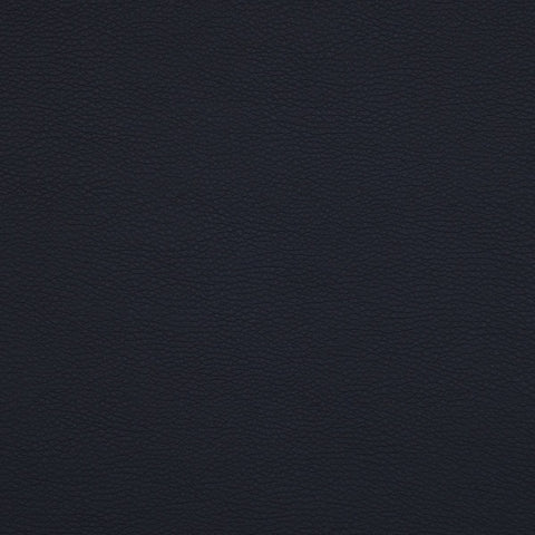 Pallas Holy Cow Nighttime Navy Blue Upholstery Vinyl