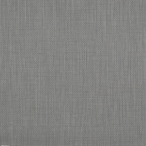Pallas Textiles Upholstery Fabric Remnant Bounce Steel Gray