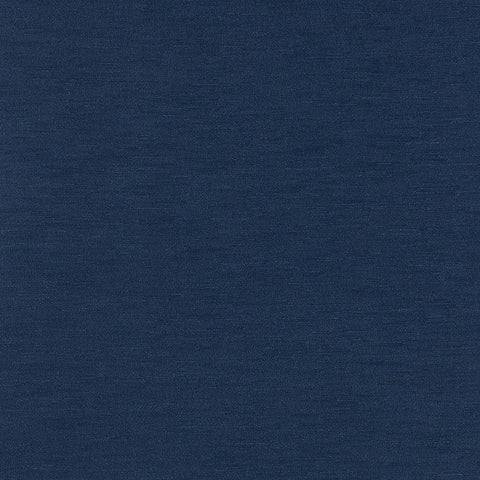Pallas Aphrodite Thames Textured Blue Upholstery Vinyl
