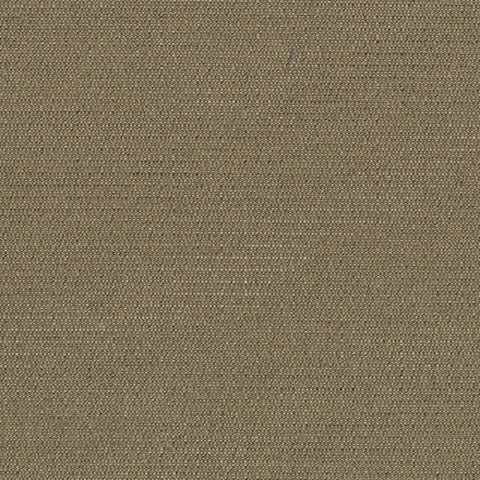 Designtex Omar Scrub Oak Brown Upholstery Fabric