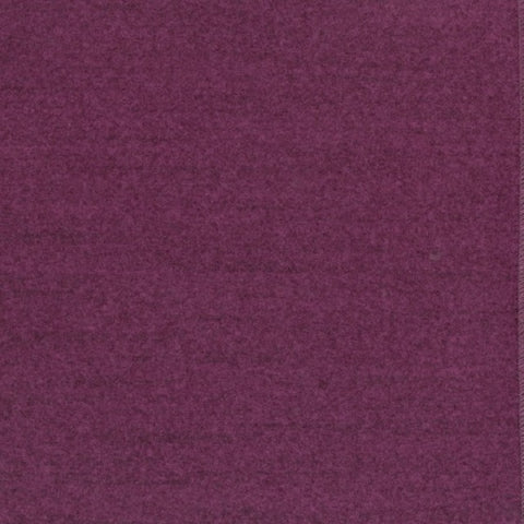 Designtex Delaine Plum Purple Upholstery Fabric