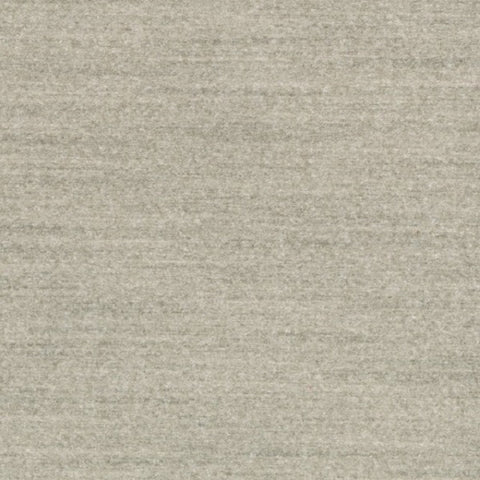 Designtex Delaine Marble Gray Upholstery Fabric