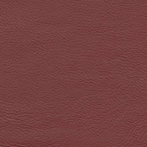 Designtex Luddington Red Clay Upholstery Vinyl