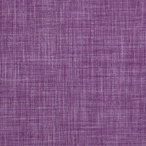 Designtex Plum Wine Purple Upholstery Vinyl