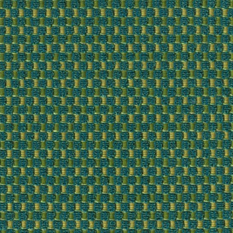 Designtex Dichotomy Jade Green Upholstery Fabric