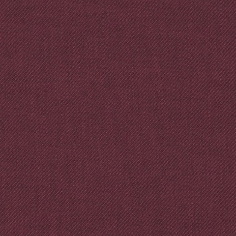 Designtex Gamut Port Burgundy Upholstery Fabric