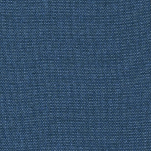 Designtex Melange Cobalt Blue Home Decor Fabric