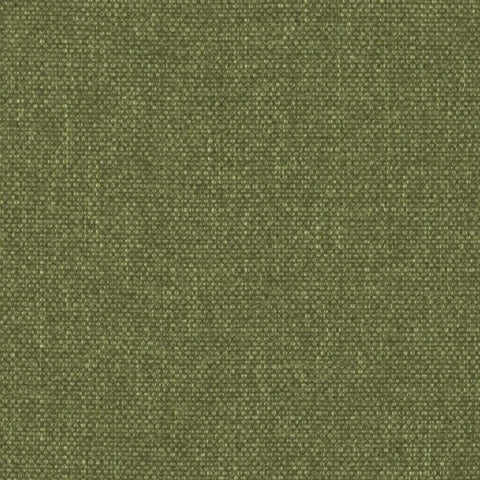 Designtex Melange Moss Green Home Decor Fabric