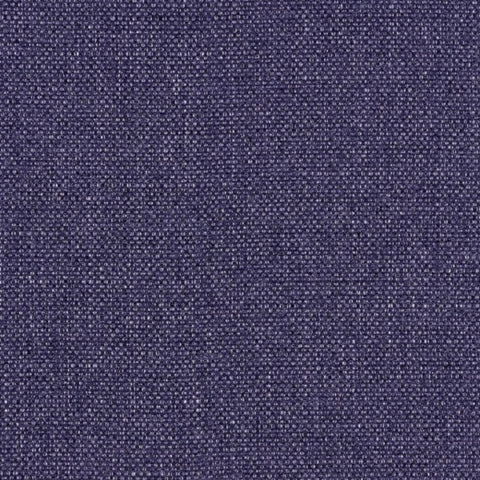 Designtex Melange Concord Purple Home Decor Fabric