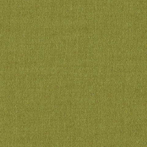 Designtex Billiard Cloth Avocado Green Upholstery Fabric