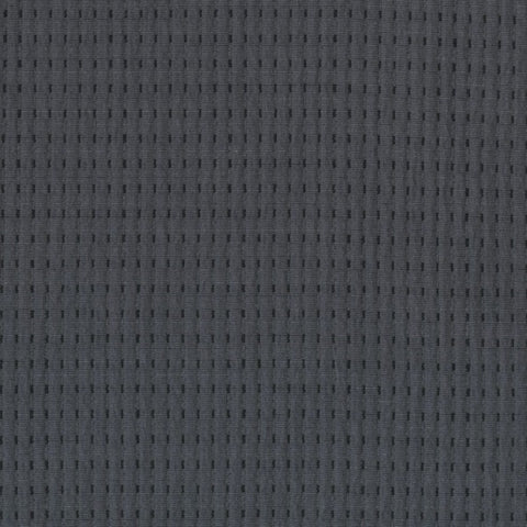 Designtex Hyphen Cool Grey Upholstery Fabric