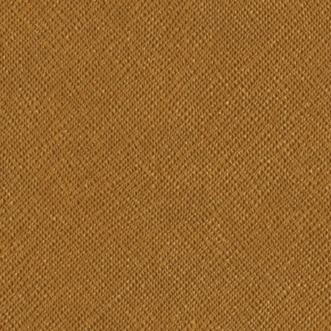Designtex Crosshatch Copper Upholstery Vinyl