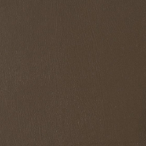 Designtex Prime Chocolate Brown Upholstery Vinyl
