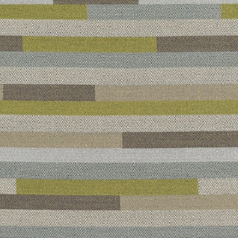 Designtex Pennington Seaside Upholstery Fabric