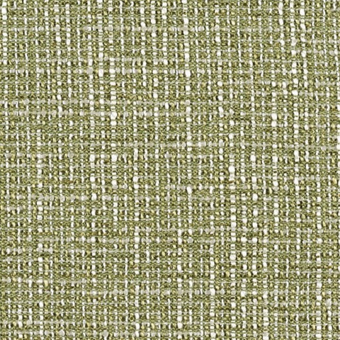 Designtex Hashtag Palm Green Upholstery Fabric