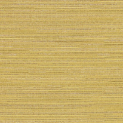 Designtex Gleam Lemon Yellow Upholstery Fabric