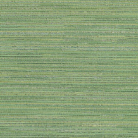 Designtex Gleam Emerald Green Upholstery Fabric