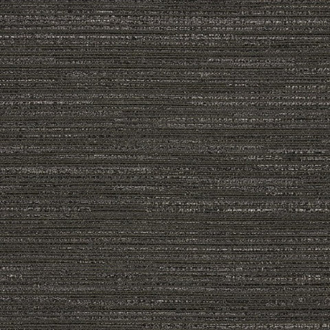 Designtex Gleam Mica Black Upholstery Fabric
