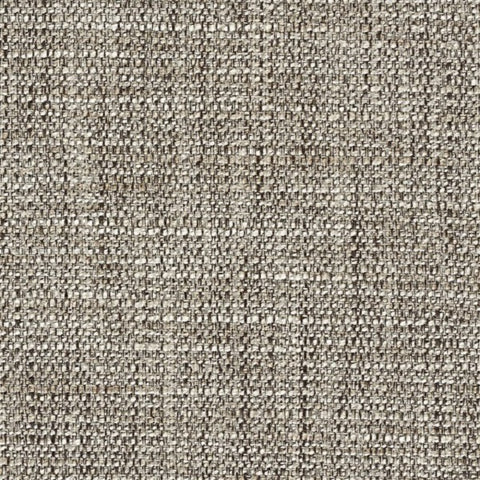 Designtex Tweed Multi Dark Taupe Upholstery Fabric