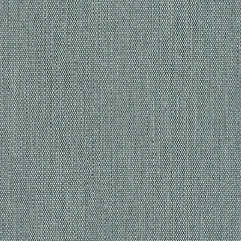 Designtex Reppweave Medium Blue Upholstery Fabric