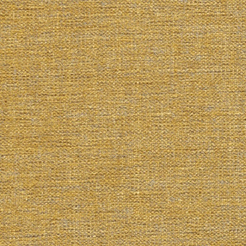 Designtex Hint Golden Upholstery Fabric