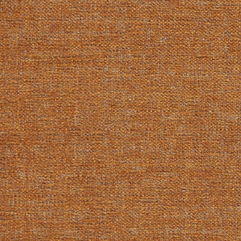 Designtex Hint Copper Orange Upholstery Fabric