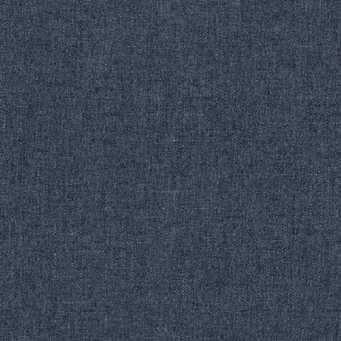 Designtex Brushed Flannel Blue Home Decor Fabric