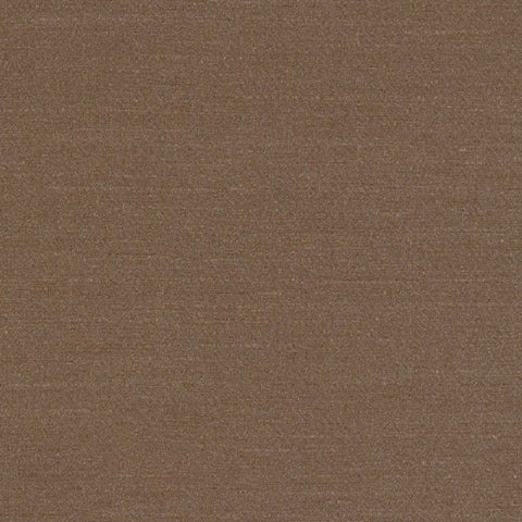 Designtex Rise Mousse Textured Brown Upholstery Vinyl