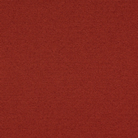 Maharam Messenger Chili Textured Solid Red Upholstery Fabric