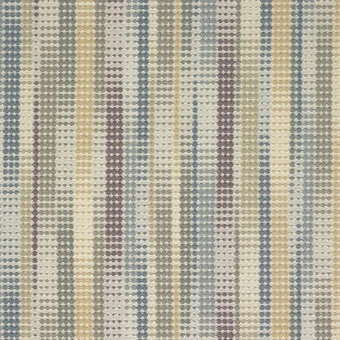 Maharam Runner Bluff Crypton Stripe Upholstery Fabric