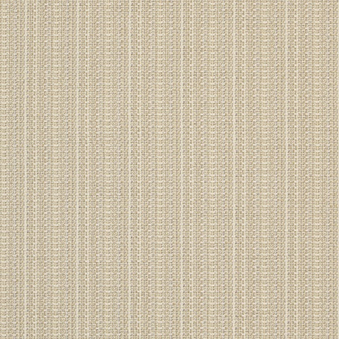 Maharam Chalet Heddle Upholstery Fabric
