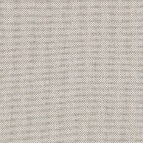Maharam Fabrics Upholstery Fabric Remnant Mode Clavicle Ivory