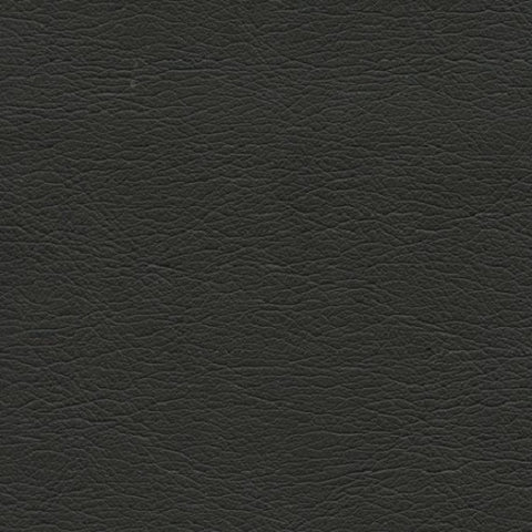 Ultraleather Pro Dark Night Black Upholstery Vinyl